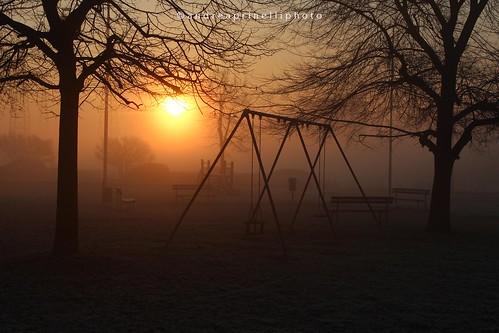 canon alba nebbia inverno melegnano andreaprinelliphoto andreaprinelli prinelli
