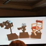 BrickJournal - LEGO as an Art Form