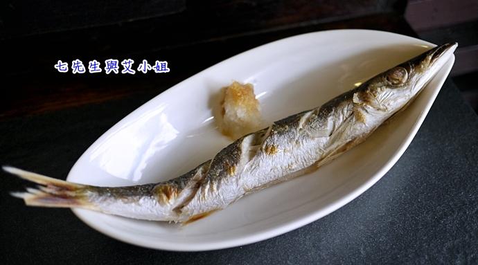 15 漁泊食堂