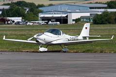 monoplane, aviation, airplane, propeller driven aircraft, wing, vehicle, light aircraft, motor glider, ultralight aviation,
