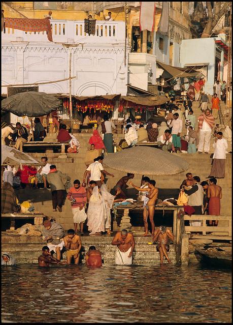 Varanasi_33
