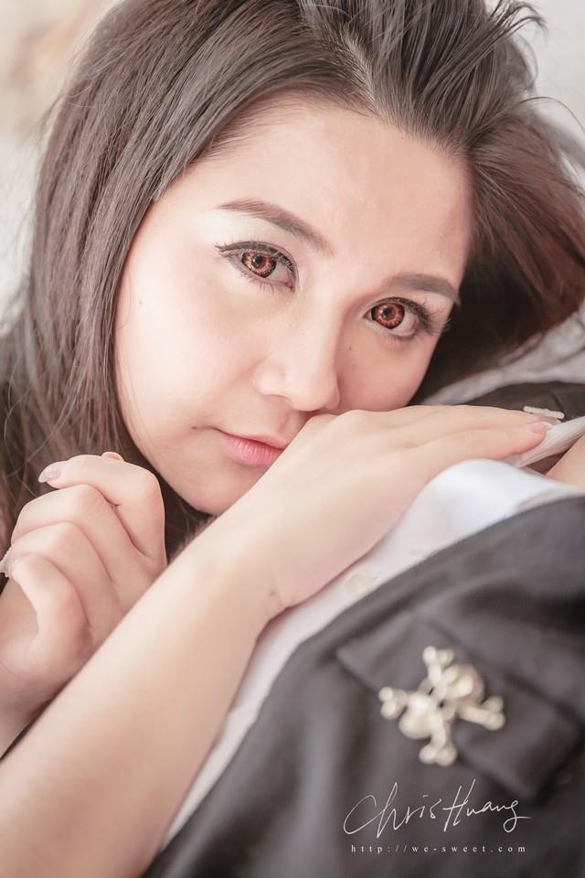 2013喜恩海外婚紗講習-018.jpg