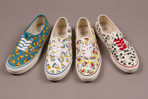 Vault-by-Vans-x-Disney_OG-Authentic-LX_Adults_Fall-2013
