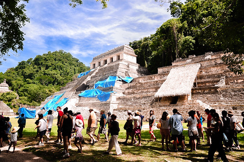 Palenque (03)