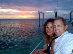 Belize Honeymoon Vacation Packages