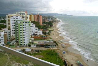 9510413821 cf45a0d4f5 n Esmeraldas Ecuador Ocean View Apartments for Sale