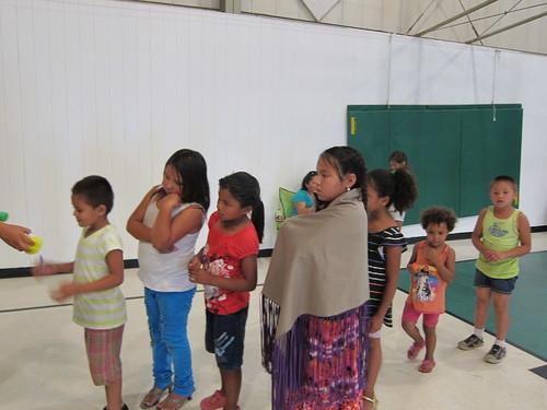 children, Lakota IMG_5979