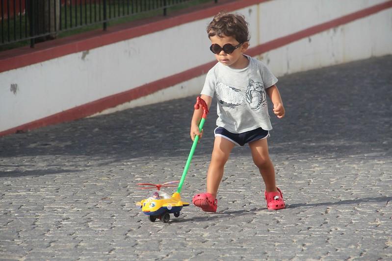 brinquedo_3