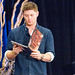 20130825_SPN_Vancon_2013_J2_Panel_BookAuction_IMG_5082_KCP