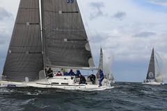 sailing ship(0.0), sailboat racing(0.0), dinghy(0.0), yacht(0.0), ship(0.0), skiff(0.0), lugger(0.0), passenger ship(0.0), scow(0.0), catamaran(0.0), yacht racing(1.0), sail(1.0), sailboat(1.0), sailing(1.0), keelboat(1.0), vehicle(1.0), sailing(1.0), sports(1.0), sea(1.0), windsports(1.0), mast(1.0), watercraft(1.0), dinghy sailing(1.0), boat(1.0),