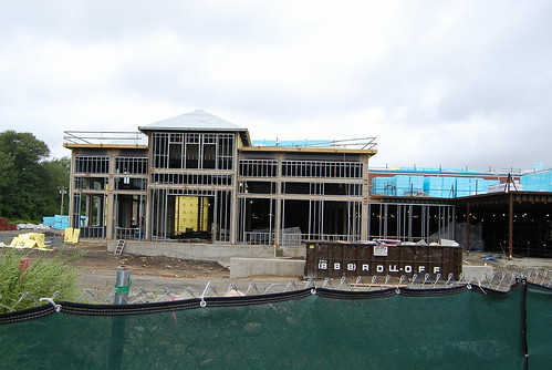 FHS_Construction_Sep_1