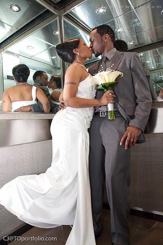 Francis_Wedding-22.jpg