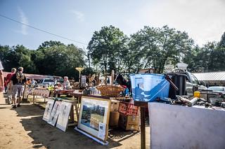 Pickens Flea Market-15