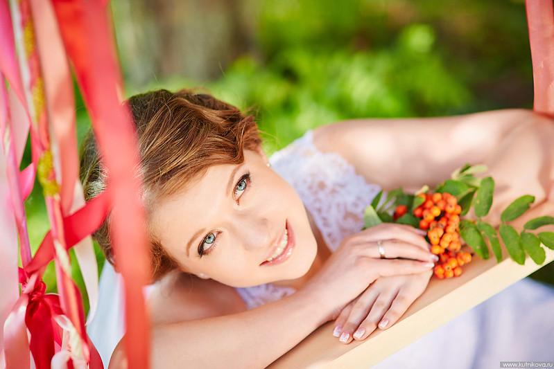 декорации для свадебной фотосессии 15