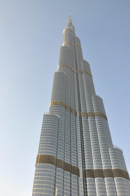 Burj Kalifa (27)