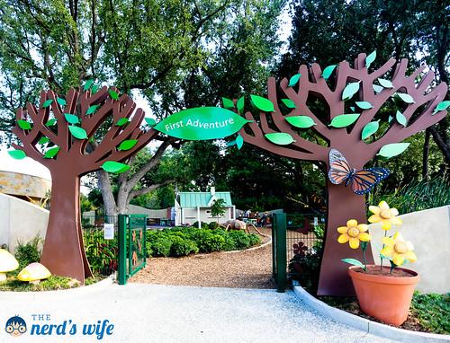 Children's Garden-5.jpg