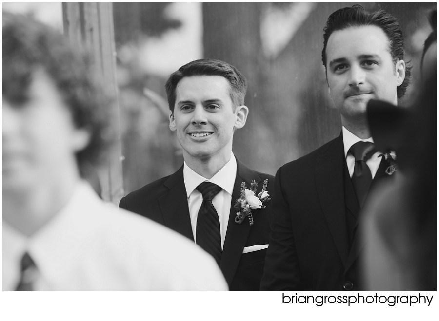 BlakeAndSarah_Wedding_BrianGrossPhotography-180
