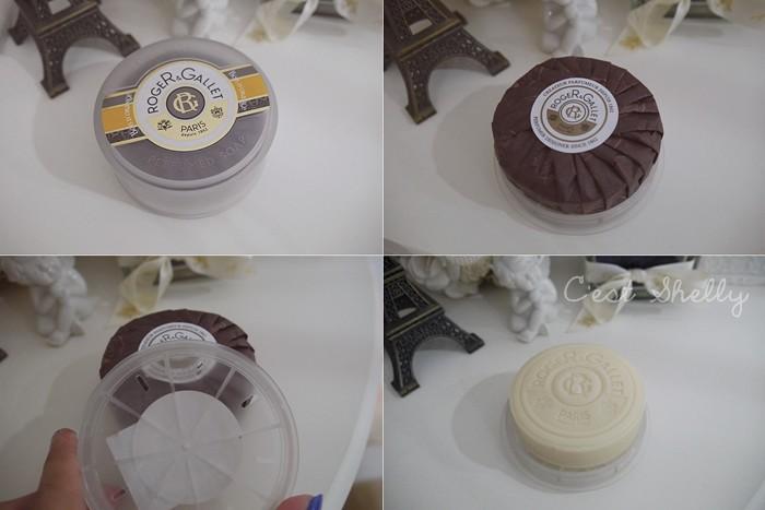 肥皂 (2)