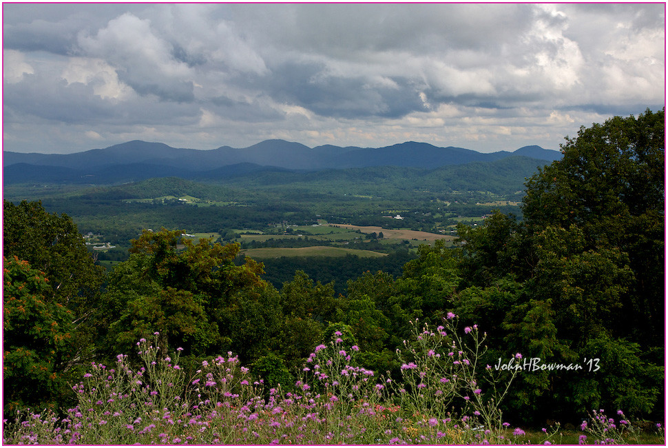 Wood Mountain Elevation : Elevation of laurel wood run waynesboro va usa maplogs