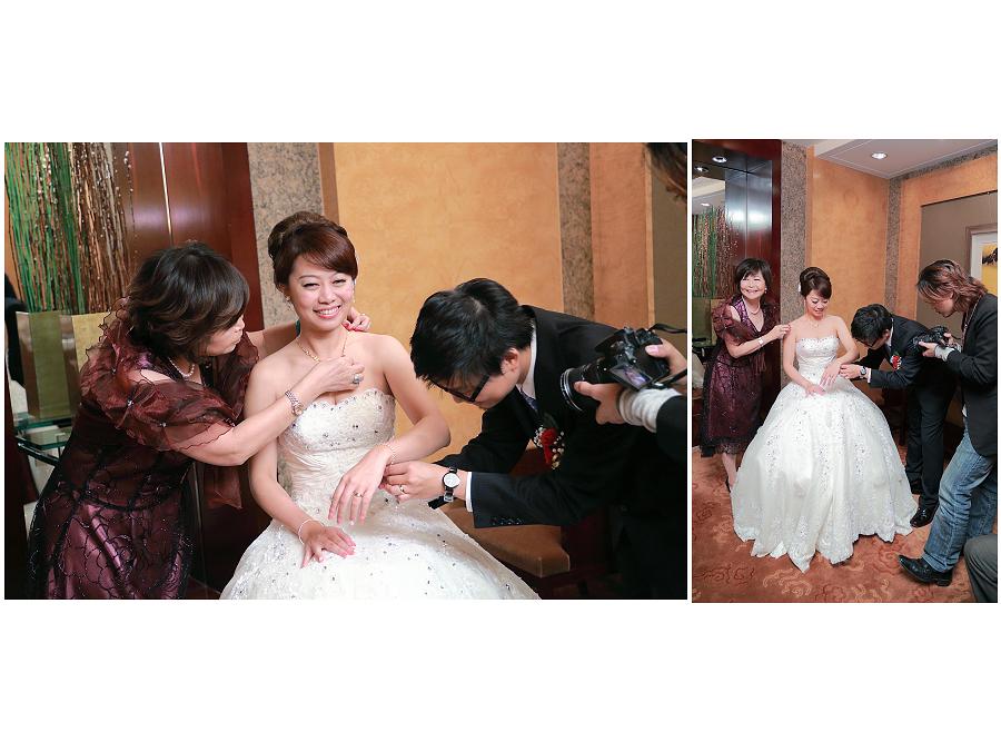 婚攝,婚禮記錄,搖滾雙魚,台北香格里拉遠企飯店