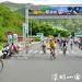 20130915陽明山單車節18