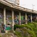 A Coruña - 201308 - 4 by r2hox
