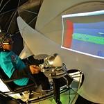 Nano Days at TFI 2011