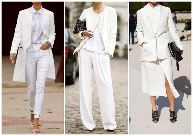 white+on+white