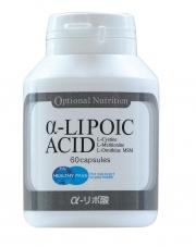 alphalipoic