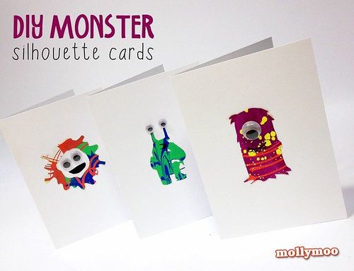 diy-monster-cards