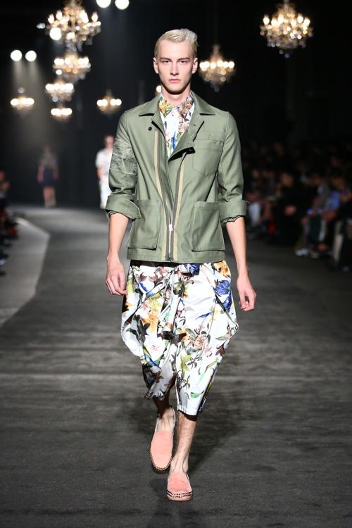SS14 Tokyo Sise047_Benjamin Jarvis(Fashion Press)