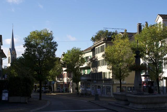 Pf ffikon switzerland flickr photo sharing for Innendekoration pfaffikon zh