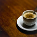 """""""cold as me, hot as coffee """" by João Lavalle"""