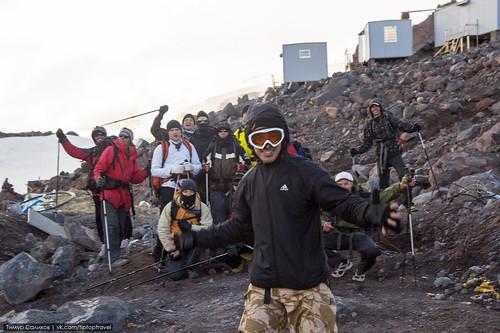 Elbrus 07 2013 (56)