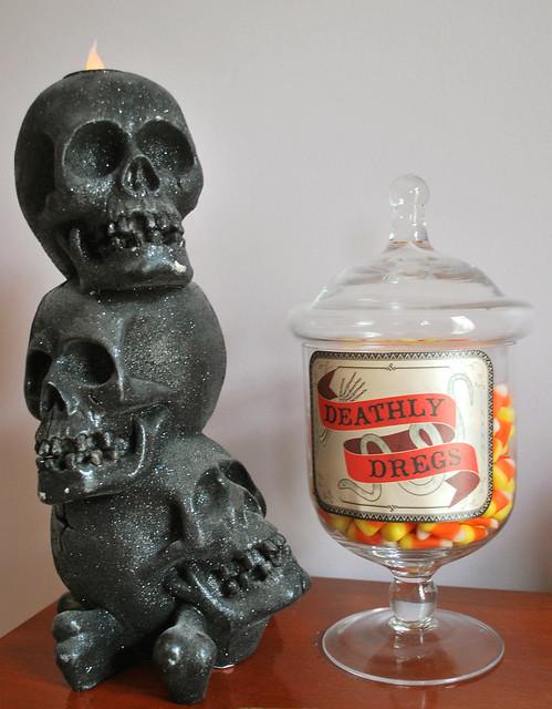 halloween-home-1
