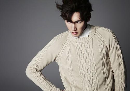 tóc nam đẹp hot boy châu á nổi loạn tóc tomboy unisex KORIGAMI 0915804875 (www.korigami (68)
