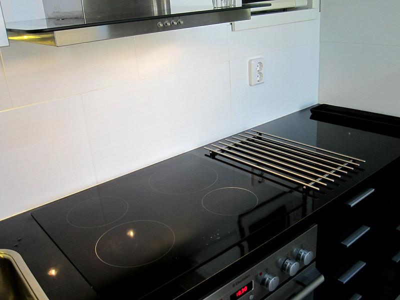 keittiö (5)