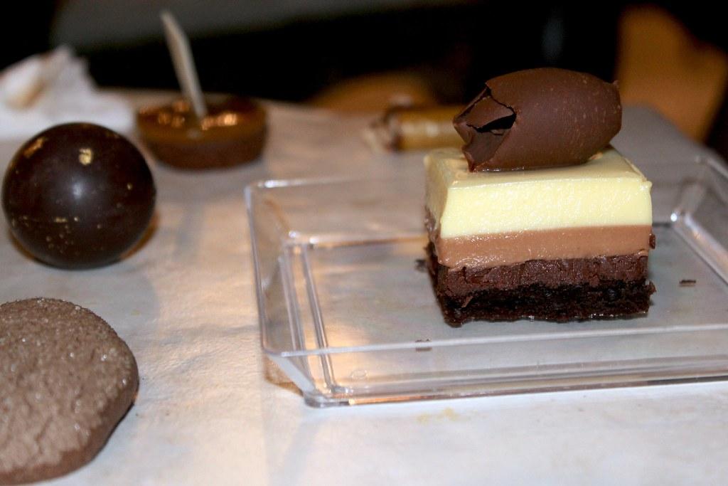 baileys-chocolat-luxe