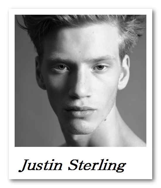 EXILES_Justin Sterling