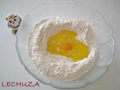 TARTA DE MANZANA ENREJADA (9)