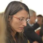 Alessandra Galie