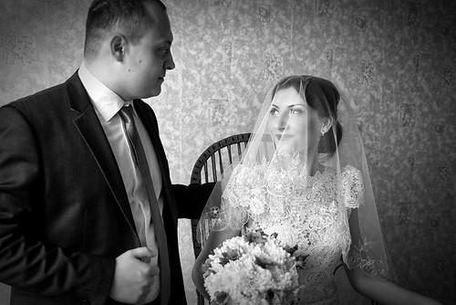 """Concursul """"Cuplul anului 2013"""" > Irina și Oleg Lupașco"""