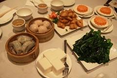 富大海鮮酒家 Floata Seafood Restaurant