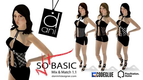 Codeglue_Notsobasic