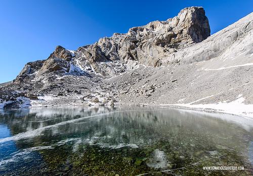 Ordesa - Monte Perdido 27