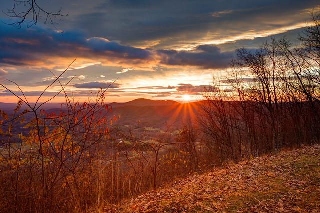 november_sunrise