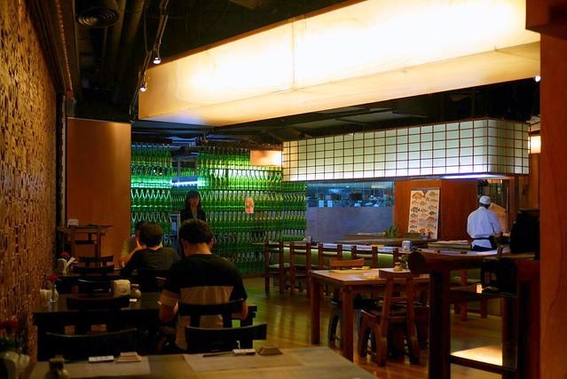 Kaihomaru Japanese Restaurant-001