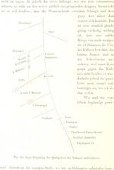 """British Library digitised image from page 258 of """"Durch Central-Brasilien. Expedition zur Erforschung des Schingú im Jahre 1884, etc"""""""