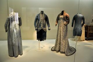 http://hojeconhecemos.blogspot.com.es/2013/12/do-museu-do-traje-madrid-espanha.html