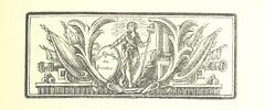 """British Library digitised image from page 511 of """"Nouvelle Histoire de Lyon et des provinces de Lyonnais, Forez, Beaujolais, etc [Illustrated by the author.]"""""""